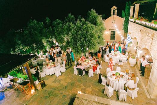 Drohnenfotos Unvergessliche Hochzeitsbilder Aus Der Luft